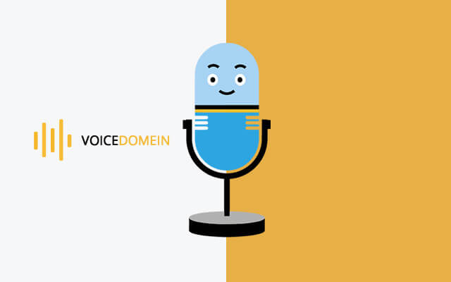 voicedomeinthumb