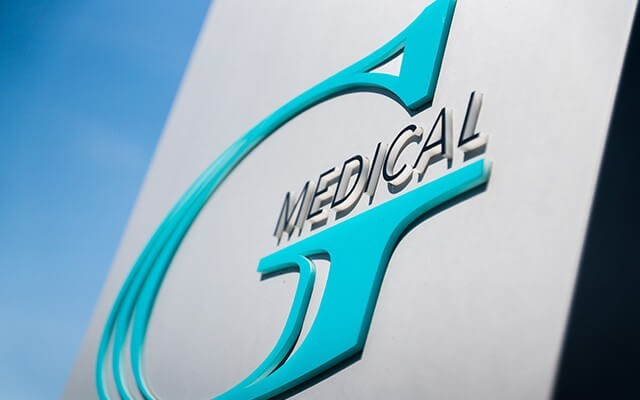 g3medical thumbnail
