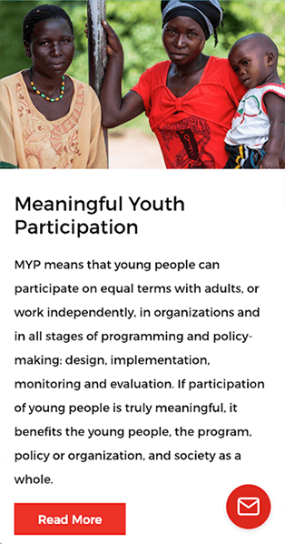 youthdoit screenshot 1